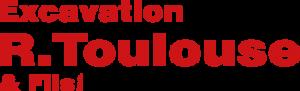 Excavation R. Toulouse - Excavation, vente et transport de matériel et installation septique